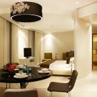 Corner Suite (Camille Pissaro)
