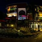 โรงแรม บางแสน ชลบุรี ภูเพลสส์ (บรรยากาศ)