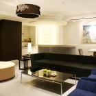 Wow Corner Suite (Camille Pissarro)
