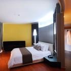 Wow Corner Suite (Van_Gogh)