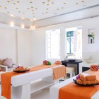 Zphora Spa VIP room