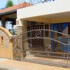 บ้านริมสระ พัทยา พูลวิลล่า