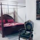 บ้านสายชล พัทยา พูลวิลล่า