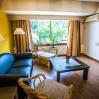 Bungalow Family Suite 2 Bedroom