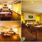 Grand Family Suite 7 Bedroom