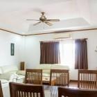 บ้านพิชชา พัทยา พูลวิลล่า