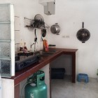 บ้านเติมใจ พัทยา พูลวิลล่า