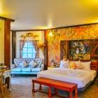Swiss Hotel Pattaya (Family Room)