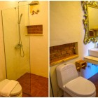 Swiss Hotel Pattaya (Superior Room)