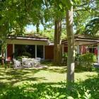 วิลลานาวิน รีสอร์ท พัทยา (Villa Garden House)
