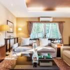 บ้านชูครีม พัทยา